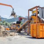 industrie-geschaeftsbauten-2-widmer-ebikon