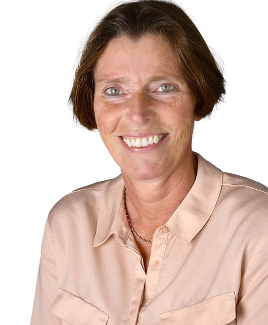 Linssen Norma